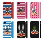 IMD Rabbit Picture PC Cases for Iphone4g