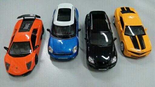 Custom Diffe Model Car Makers A Automobile
